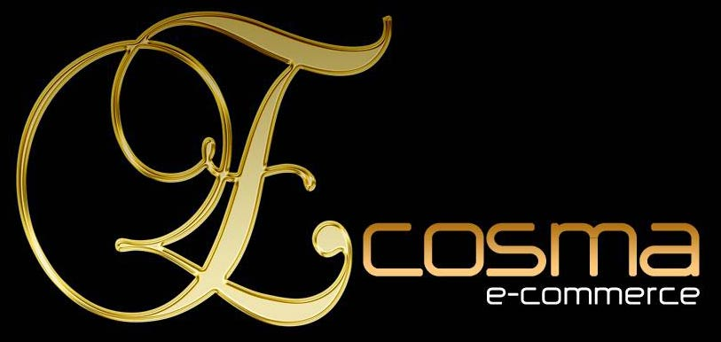 e-cosma