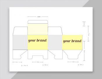 บริการ-ออกแบบแพคเกจจิ้ง3
